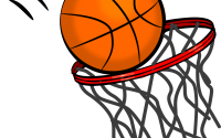 the-totally-free-clip-art-blog-sports-basketball-with-hoop-szvmsl-clipart